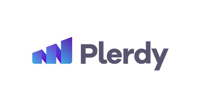 Plerdy SEO Alerts Tool