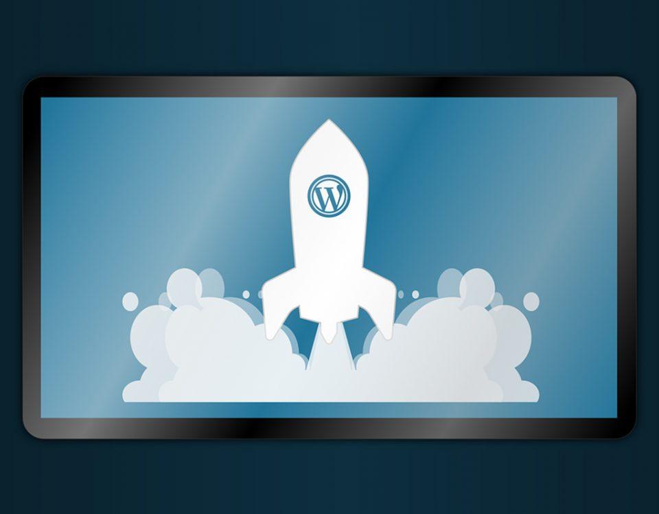 Plugins For WordPress SEO