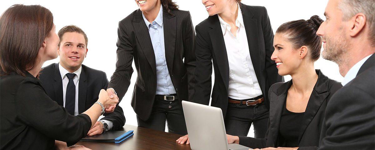 choose web design services for business