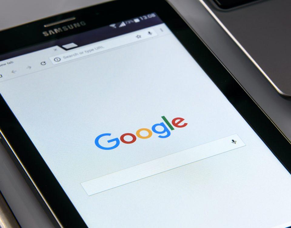 7 Top Google SEO Tools