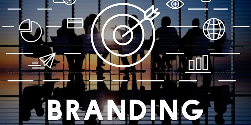 SEM to increase brand awareness