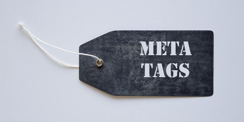 Add descriptive meta description