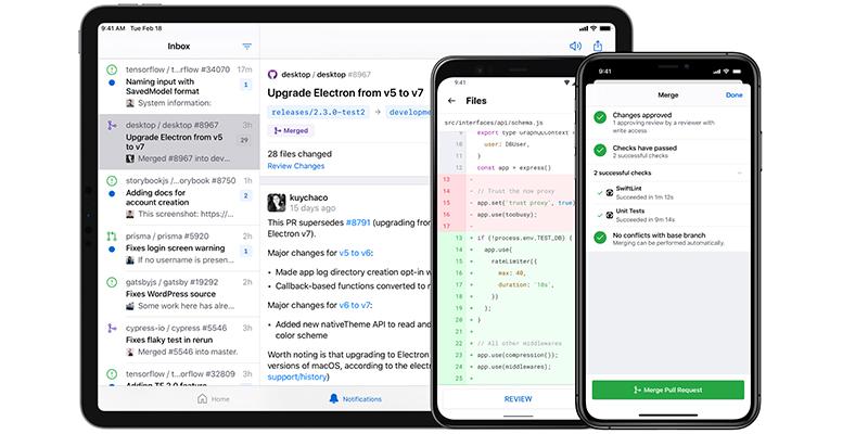 GitHub - Best Responsive Website Design