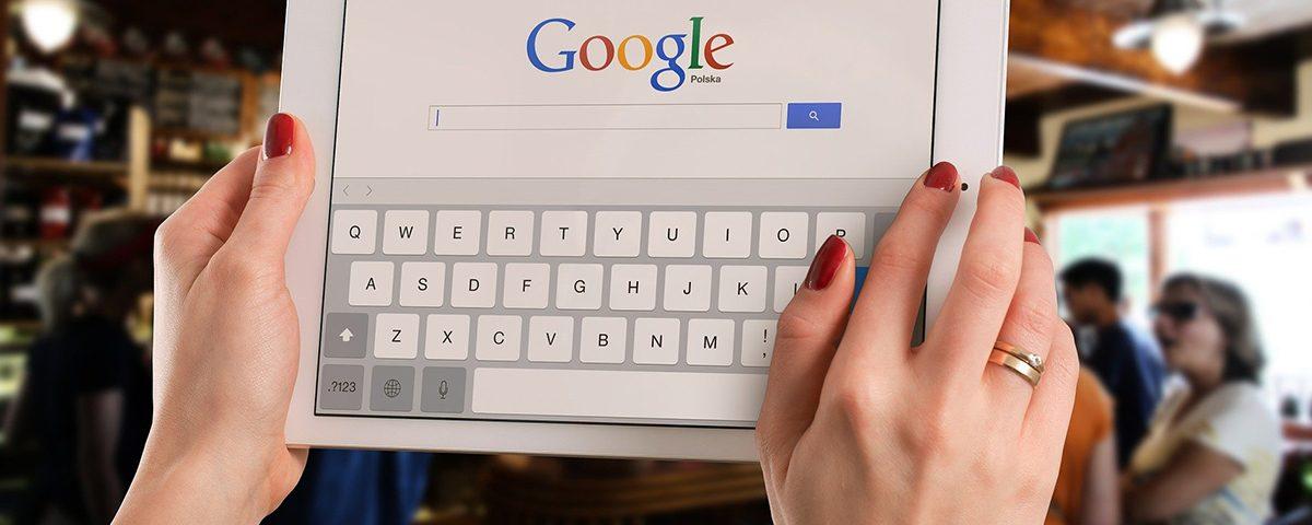 Google SEO 2021 Tips