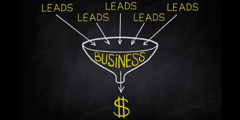 SEM Strategy - Enhance your marketing funnel