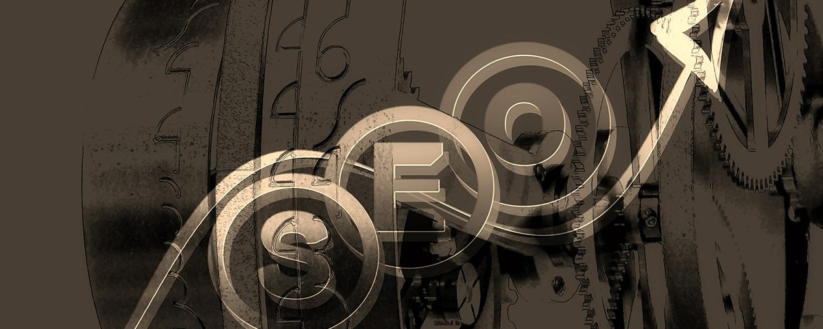 Professional Enterprise SEO Agency To Promote Business