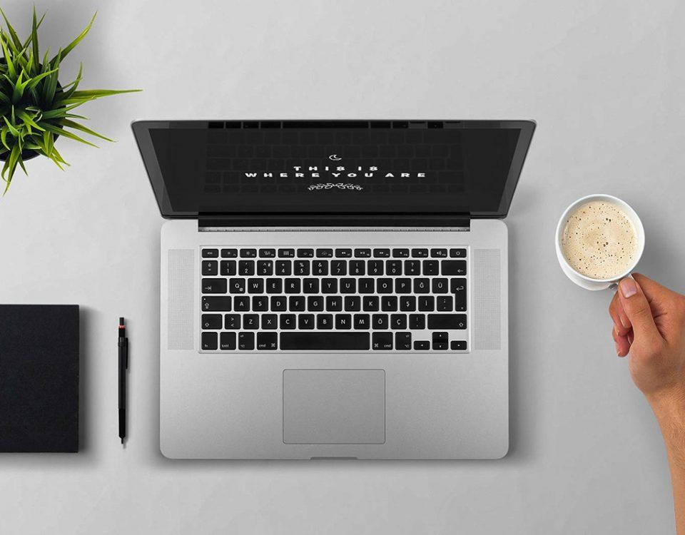 Online Affordable Web Design Services