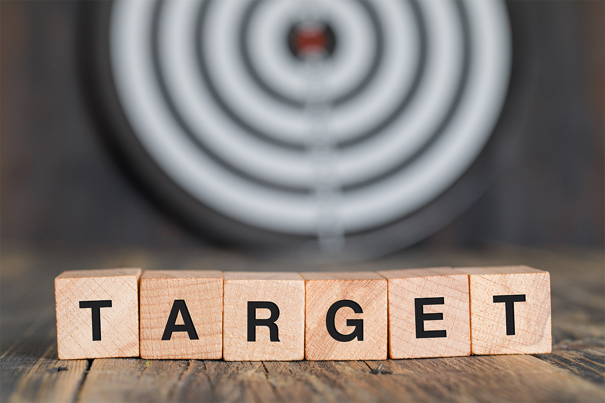 Local SEO To Target Your Audience