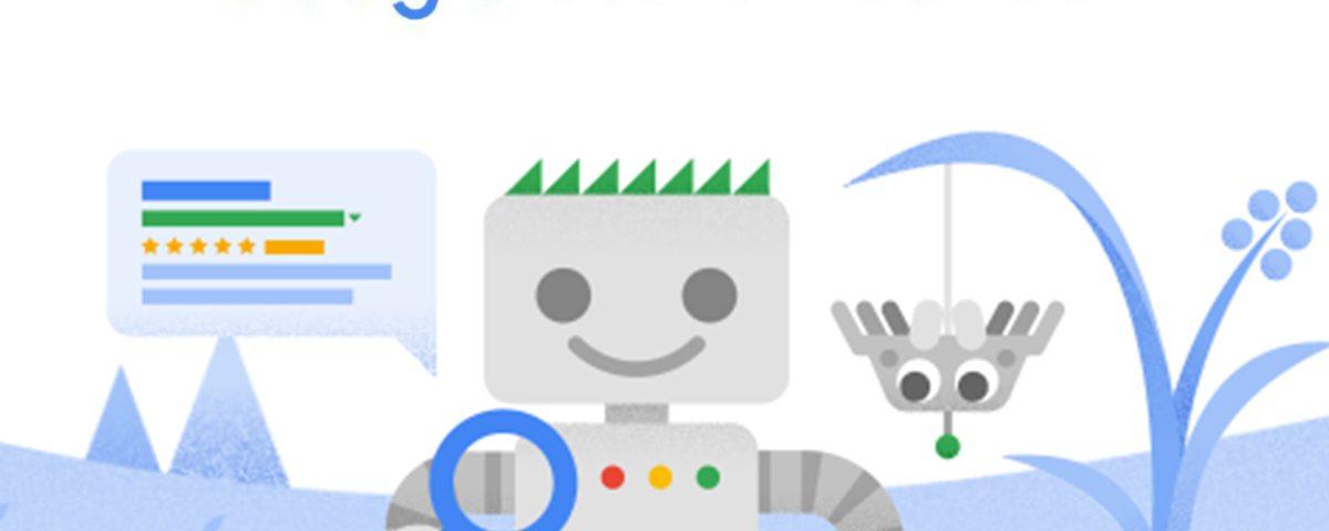 Google Search Central