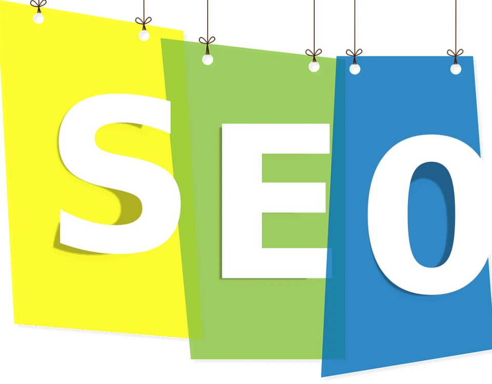 Off Page SEO 2021 Tips