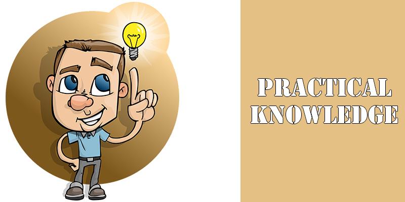 YouTube SEO Practical Knowledge