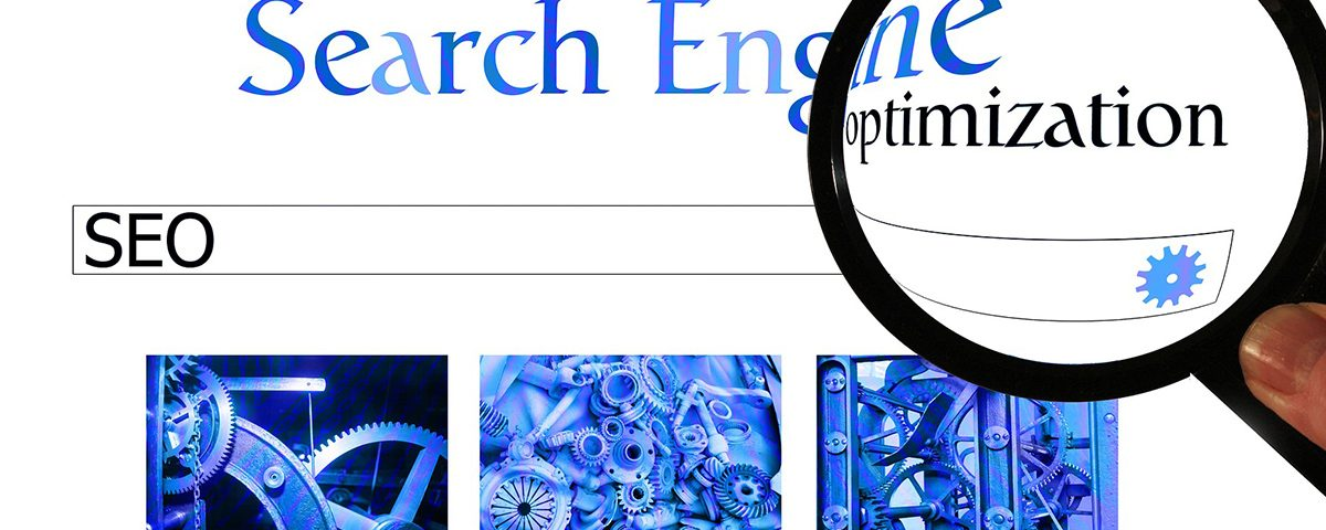 Importance of SEO Consulting Services