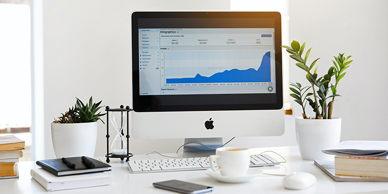 analytics tools access