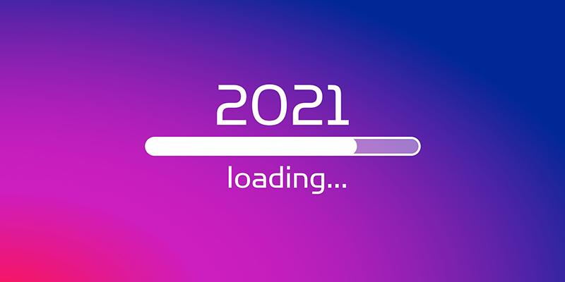 Webpage load time