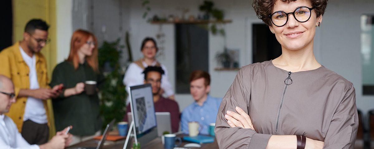 become a professional SEM consultant 2021
