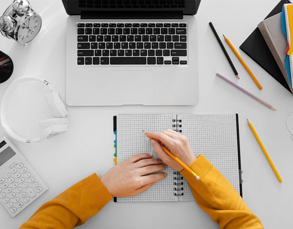 5 Best digital marketing courses 2021