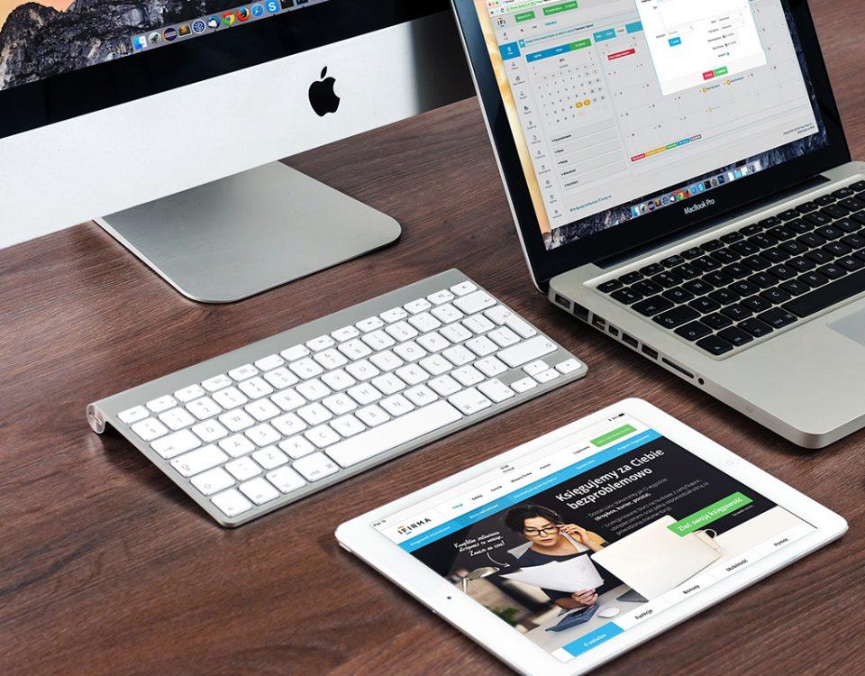 4 Key factors In Award-Winning Web Design