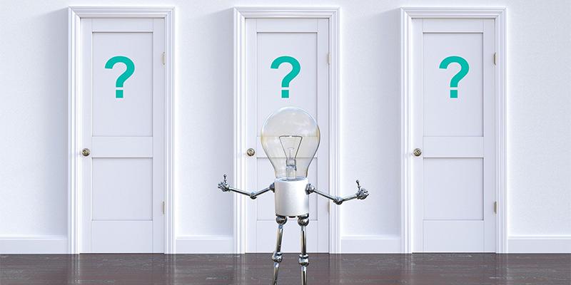 Google Fundamentals of Answers in Digital Marketing