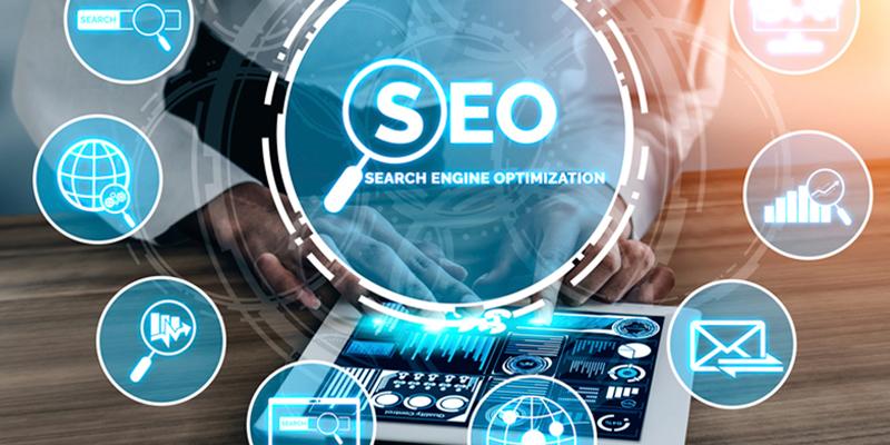 SEO tools help in content development
