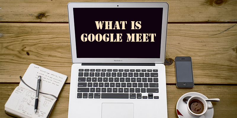 define google meet