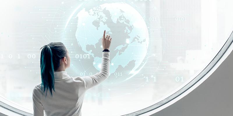 Reach Global Clients