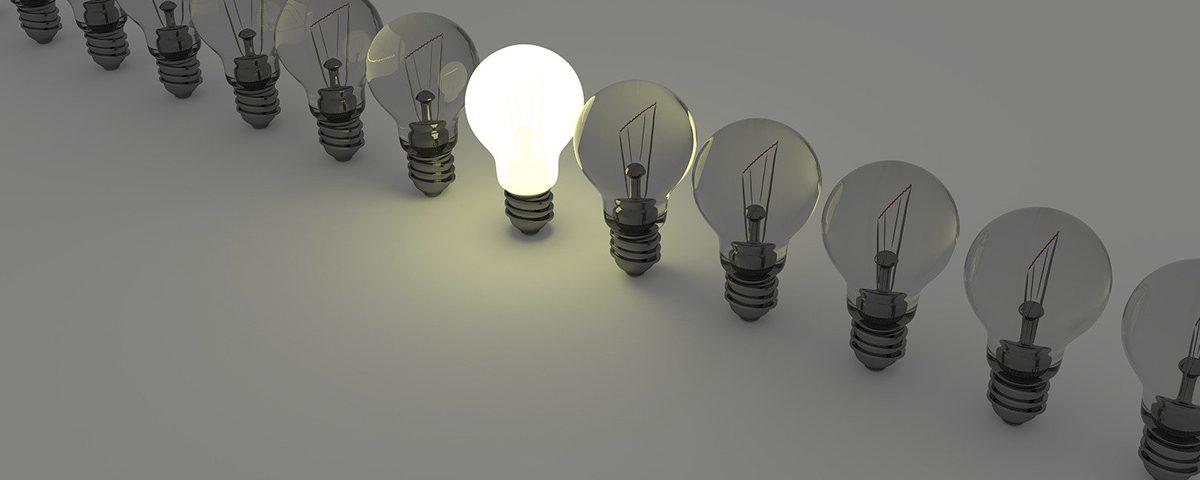 best business logo design ideas