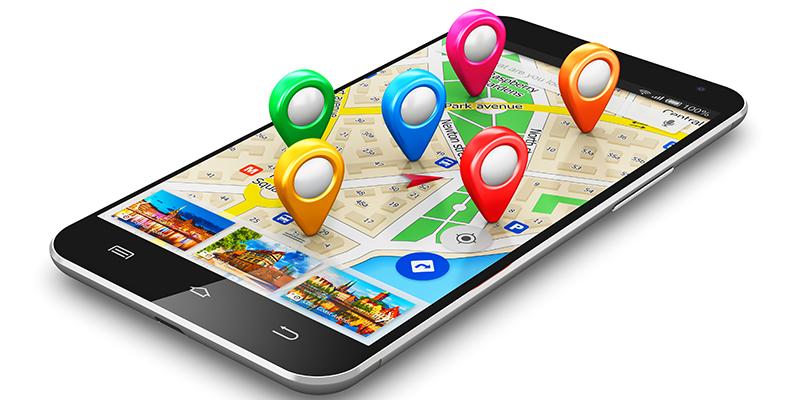 Local Directories Online