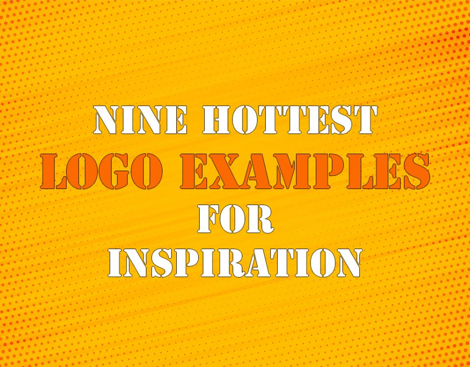 9 Best Logo Examples For Inspiration