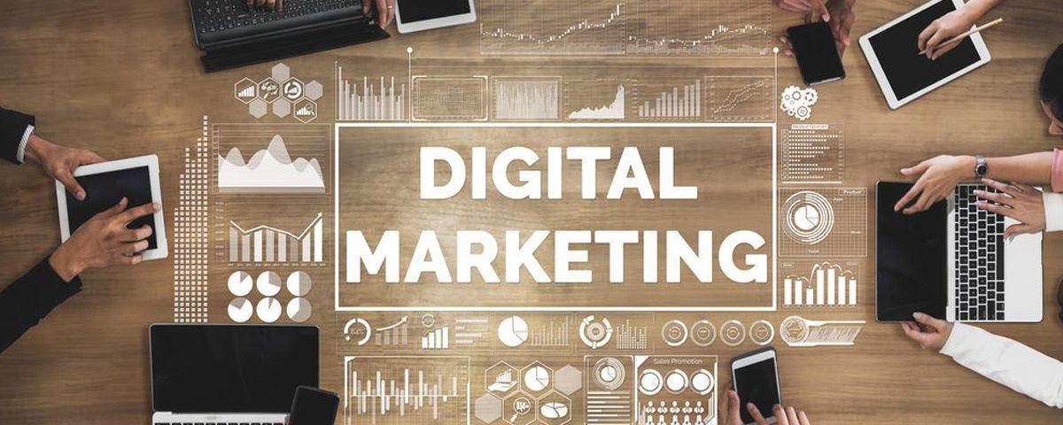 digital agency limitations